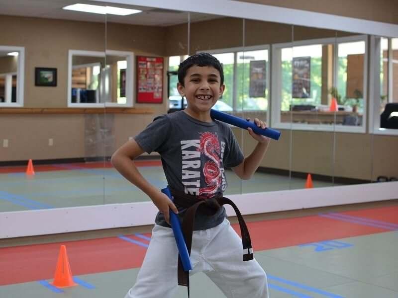 Webp.net Resizeimage 43 1, East Coast Karate in Richmond, RI