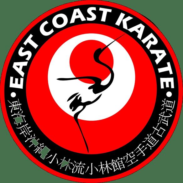 East Coast Karate 1, East Coast Karate in Richmond, RI